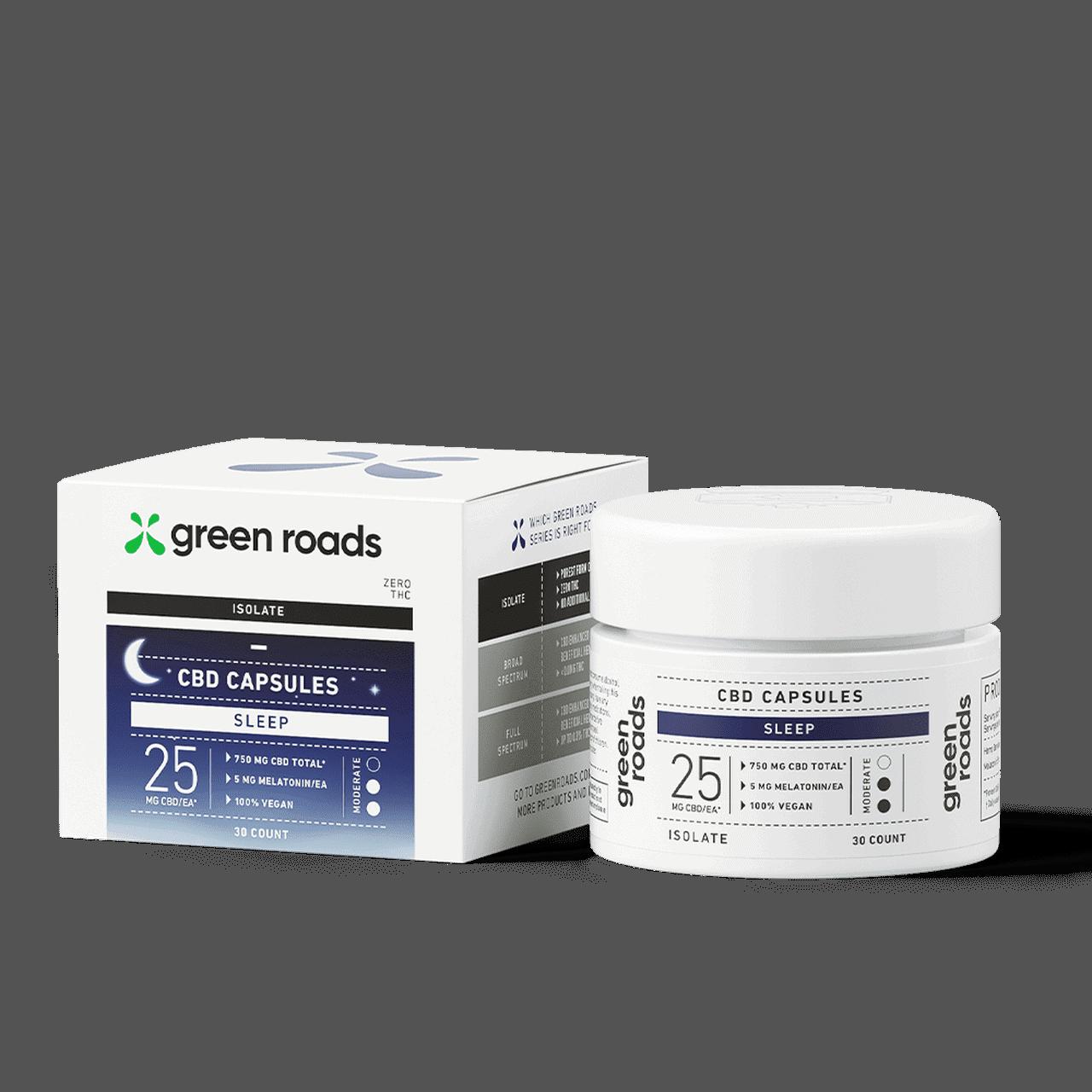 2-cbd-sleep-capsules-green-raods.png