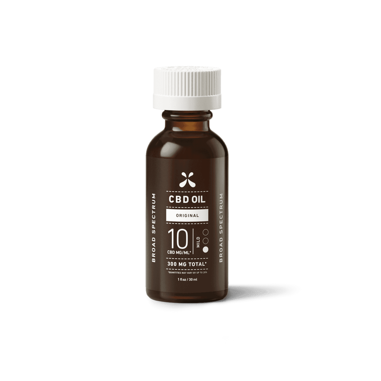 2.Broad-Spectrum-cbd-oil-Original-10mg.png