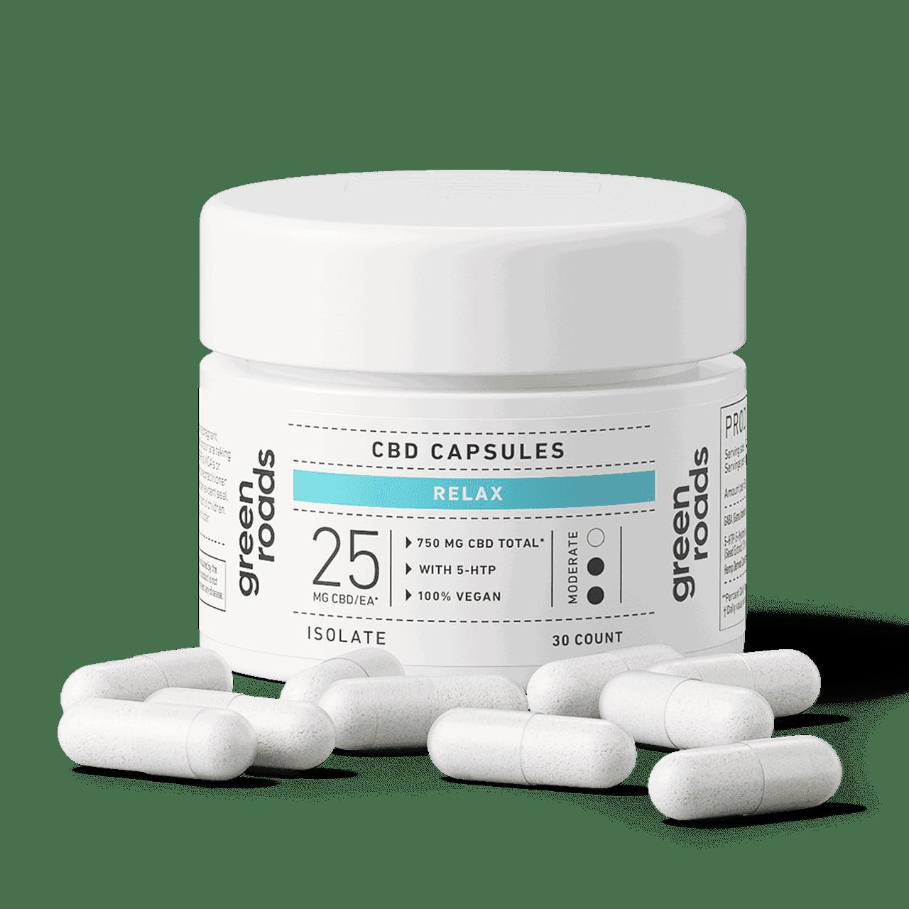 2.CBD-Capsules-Original-25mg-Pills.png