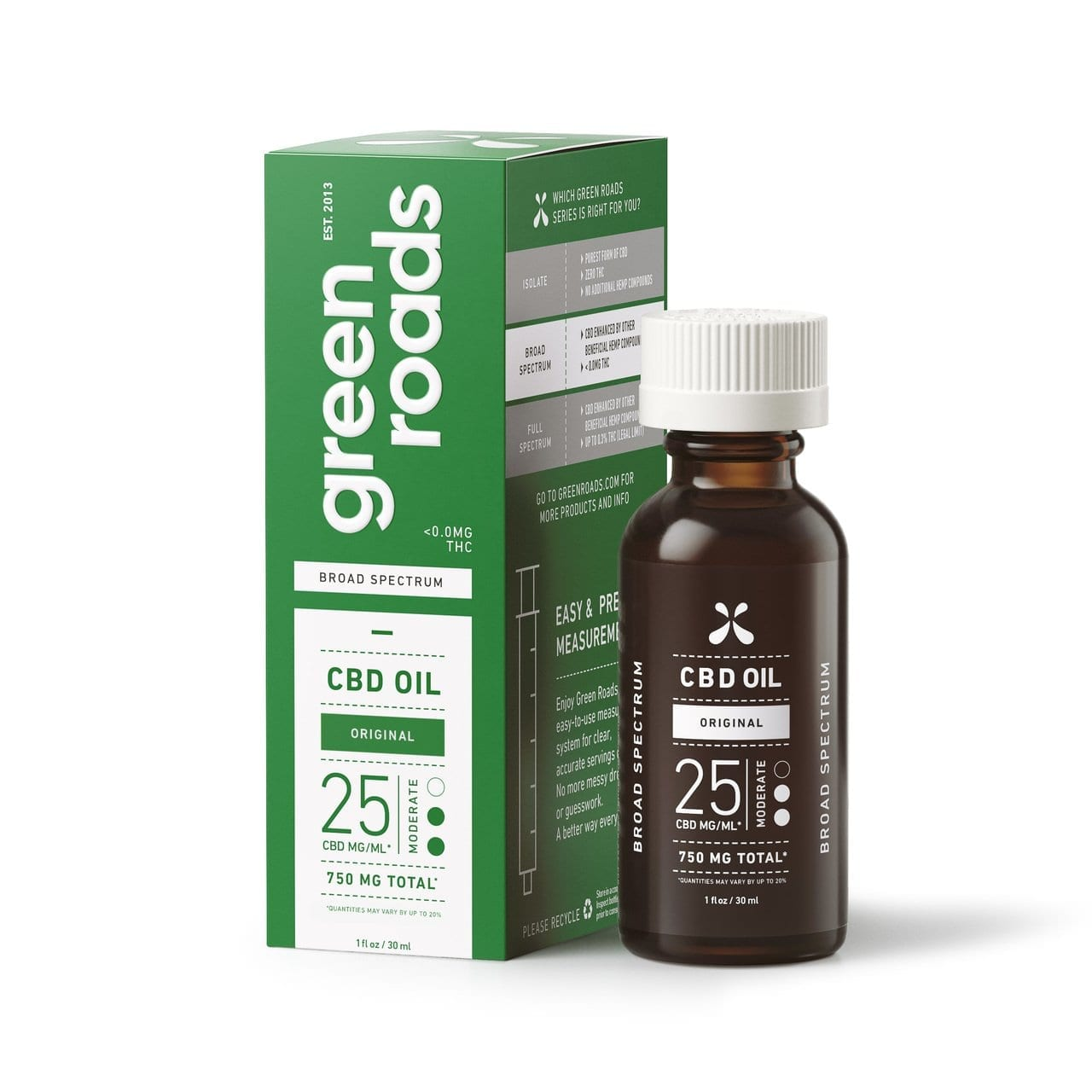 4-Broad-Spectrum-cbd-oil-Original-10mg.jpg