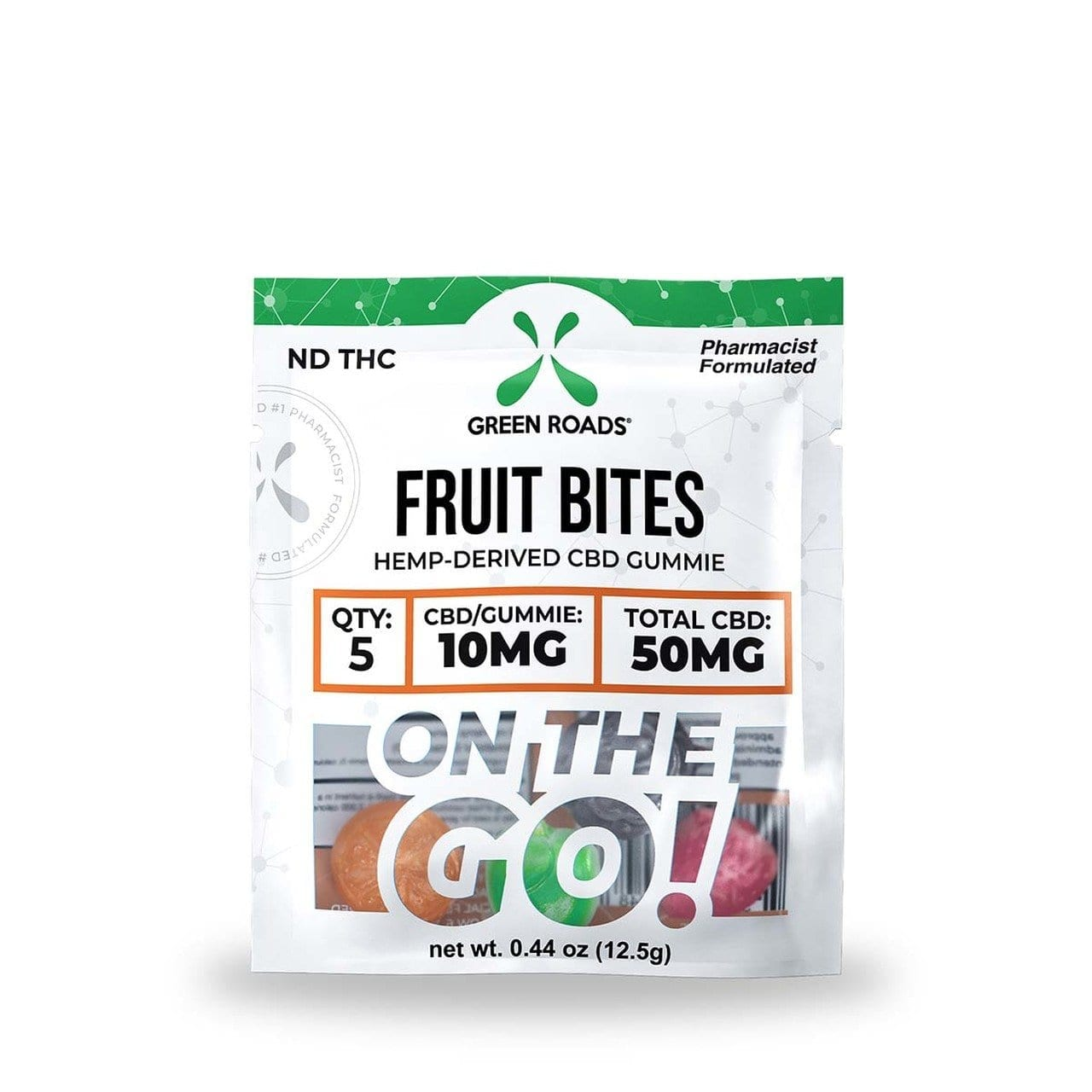CBD-gummies-near-me-fruit-bites-.jpg