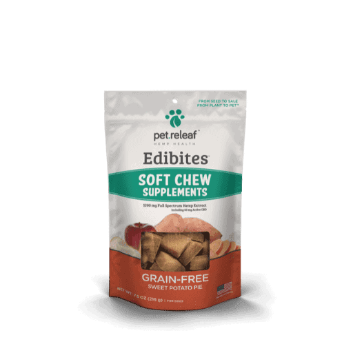 pet-releaf-soft-chew-edibites-trial-peanut-butter-cbd.png