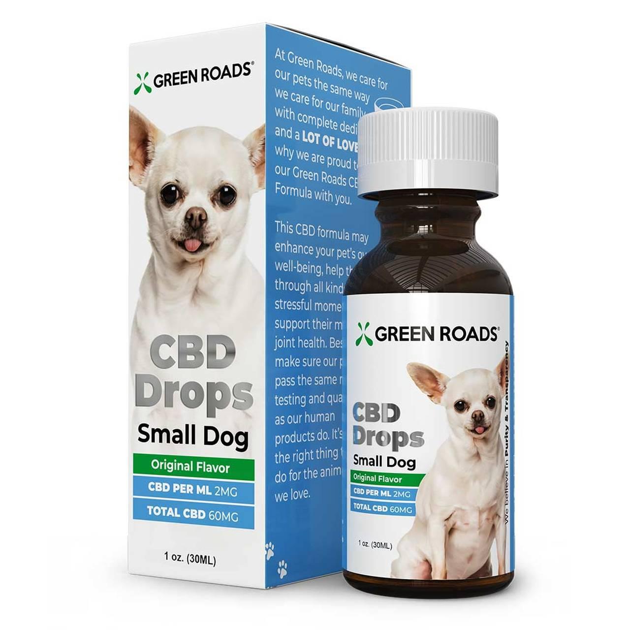 pharmacutical-grade-cbd-oil-2000-mg-TOP.jpg