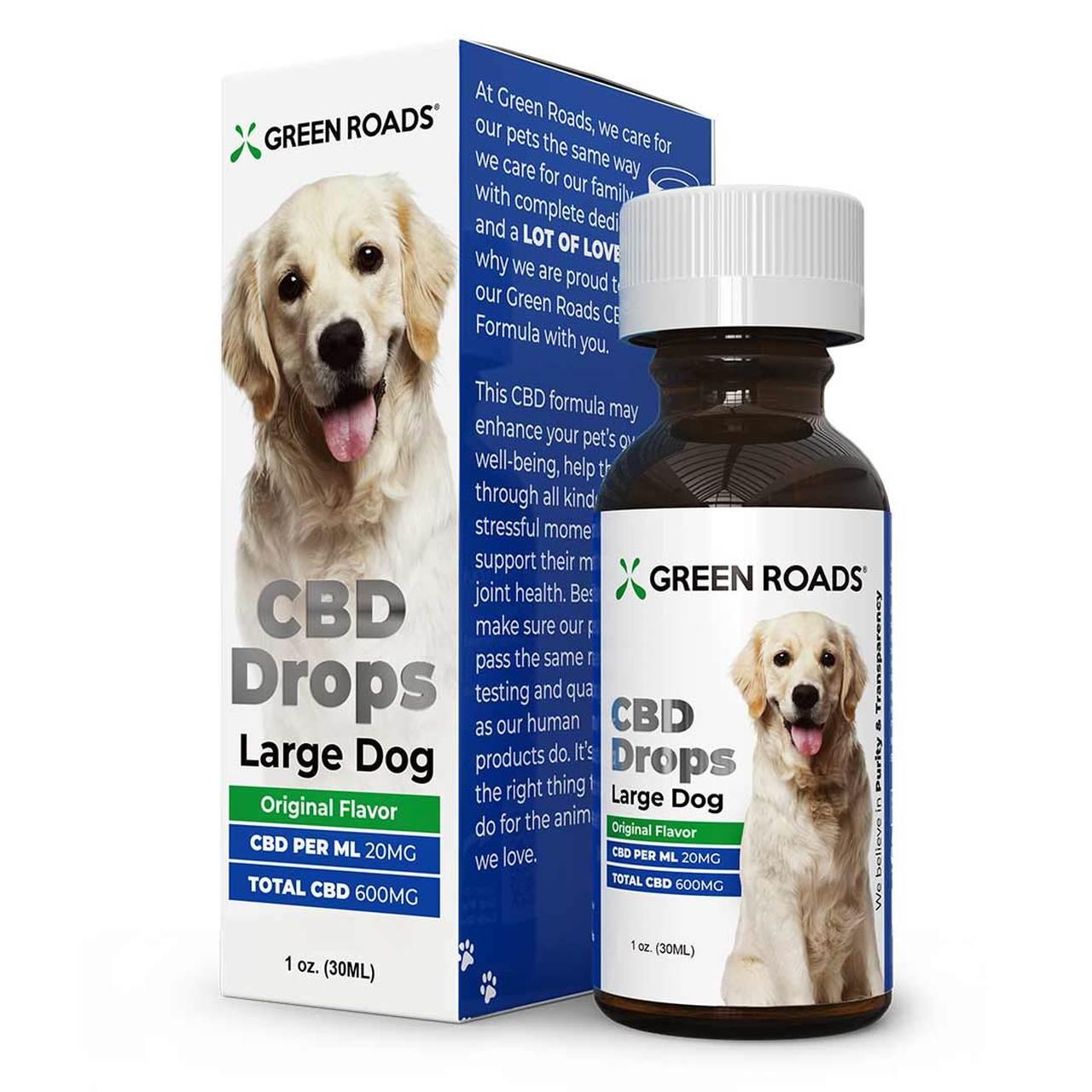 the-best-cbd-oil-drops-for-dogs.jpg