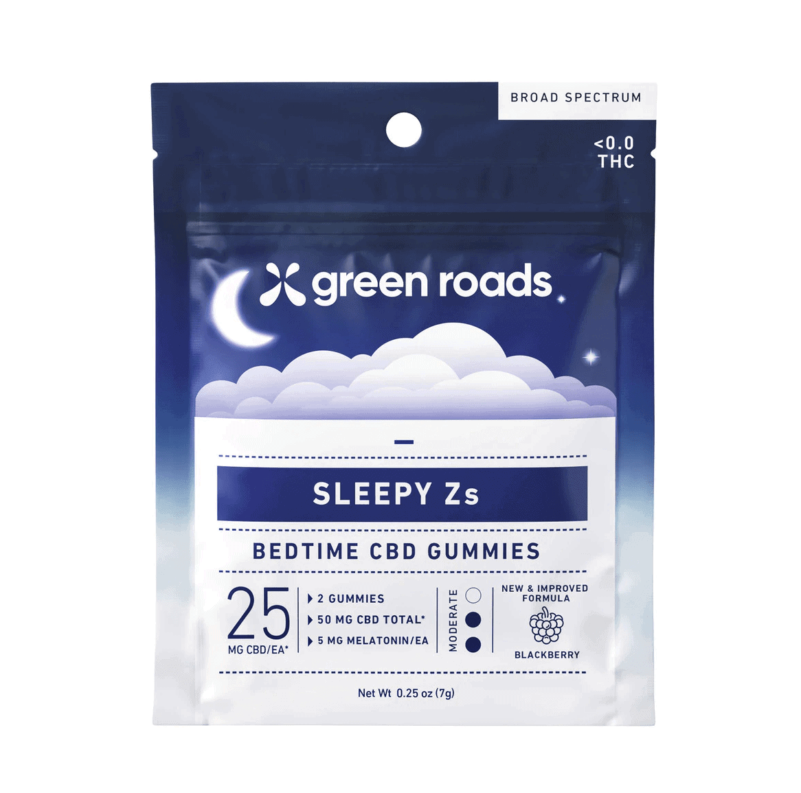 green-roads-cbd-sleepy-zs-gummies-2-pack1