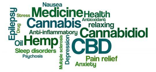 cbd-health-benefits.jpg