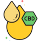 cbd-oil-icon.png
