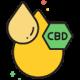 cbd-oil-icon.png
