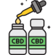 cbd-oil-tincture-icon-north-myrtle-beach.png