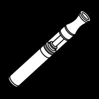 delta-8-thc-vape-cartridges-icon